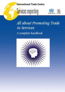 ALL ABOUT PROMOT TRADE SERVICES