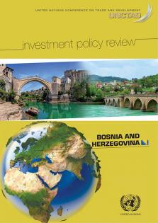 INVEST POLICY REV BOSNIA
