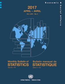 MONTHLY BULL STAT V71 #4 APR 2017