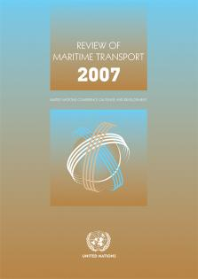 REVIEW MARITIME TRANS 2007
