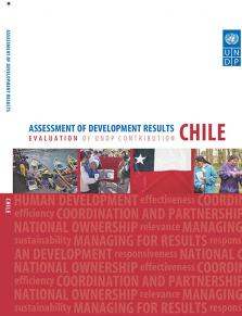 ASSESS DEV RESULTS CHILE