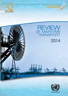 REVIEW MARITIME TRANS 2014