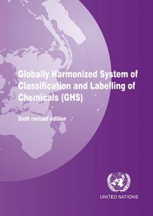 GLOBAL HARMON SYST CLASS #6