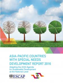 ASIA PACIFIC CTRIES SPEC NEED 2016