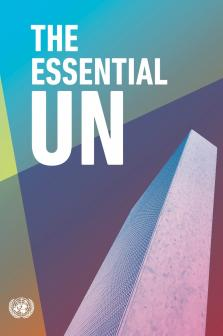 THE ESSENTIAL UN