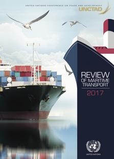 REVIEW MARITIME TRANS 2017