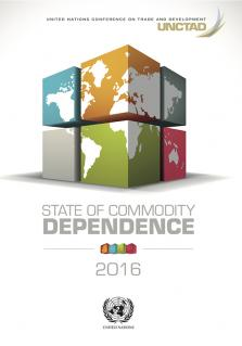 STATE COMMODITY DEPEND 2016