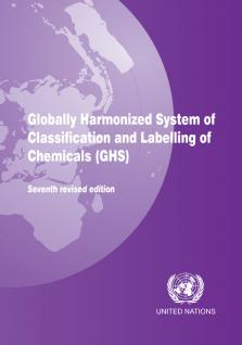 GLOBAL HARMON SYST CLASS #7