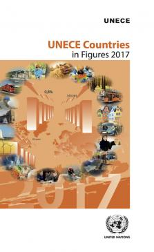 UNECE COUNTRIES FIGURES 2017