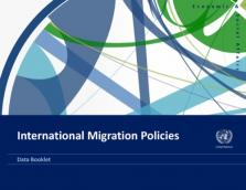 INTL MIGRATION POLICIES 2017