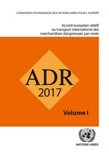 ACCORD EUROPEEN ADR 2017 2V