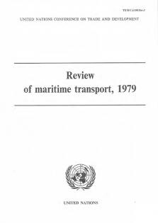 REVIEW MARITIME TRANS 1979