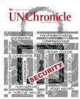 UN CHRONICLE V50 #2 2013