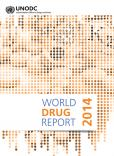 WORLD DRUG RPT 2014