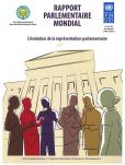 RAPPORT PARLEMTAIRE MONDIAL