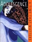 ADOLESCENCE TIME THAT MATTERS