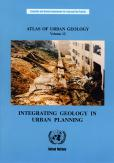 INTEGRATING GEOLOGY IN URBAN