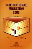 INTL MIGRATION 2002 (WALL CHART)