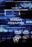 RUSSIAN FEDERATION TOWARDS A KNOW