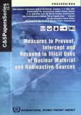 MEASURES PREVENT INTERCEPT & RESPO