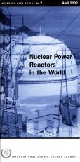 NUCLEAR POWER REACTORS IN THE WORL