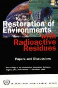 RESTORATION OF ENVIRO WITH RADIOA