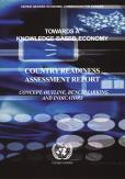 TOWARDS A KNOWLEDGE BASED ECON