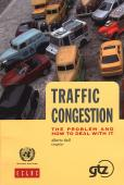 TRAFFIC CONGESTION THE PROBLEM