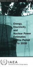 ENERGY ELECTR & NUCLEAR POWER 2030