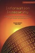 INFORMATION INSECURITY SURVIVAL