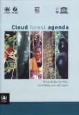 CLOUD FOREST AGENDA