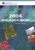 WORLD DRUG RPT 2004