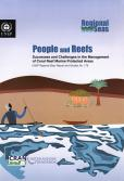 PEOPLE & REEFS SUCCESSES & CHALLEN