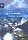 ENVIRONMENTAL ASSESSMENT OF THE TI