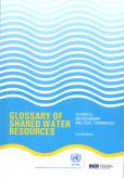 GLOSSARY SHARED WATER RESOURCES