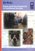 RISK ROMA & THE DISPLACED SOUTH