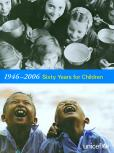 1946/06 SIXTY YEARS FOR CHILDRE