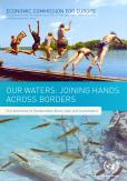 OUR WATER JOINING HANDS ACROSS