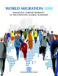 WORLD POPULAT PROSPECTS 2006 V1