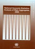 NATL ACCT STATS 2006 ANALYSIS