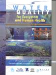 WATER QUALITY FOR ECOSYSTEM