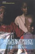 AIDS PUBLIC POLICY & CHILD WELL