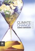 CLIMATE CHANGE SCIENCE COMPEND