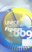 UNECE COUNTRIES FIGURES 2009