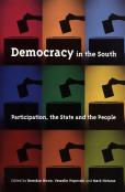 DEMOCRACY IN SOUTH PARTICIPATION