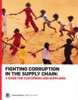 FIGHTING CORRUPT SUPPLY CHAIN
