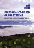 PERFORMANCE BASED GRANT SYSTEM