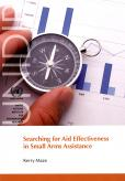 SEARCHING AID EFFECTIVEN SMALL