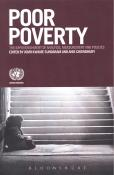 POOR POVERTY