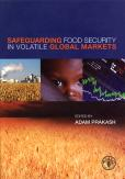 SAFEGUARDING FOOD SECURITY IN VOLA